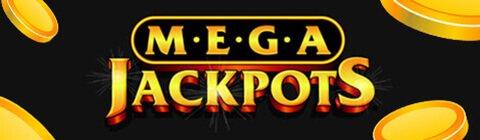 LadyLucks Mega Jackpots!